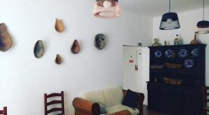 Avis Guesthouse