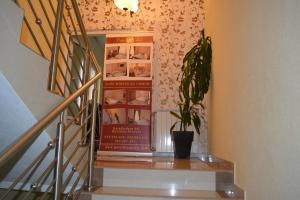 Motel Braća Lazić, Мотели  Bijeljina - big - 14