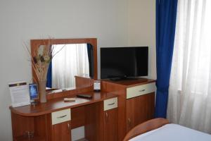 Motel Braća Lazić, Мотели  Bijeljina - big - 105
