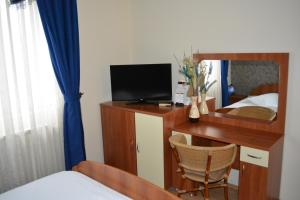 Motel Braća Lazić, Мотели  Bijeljina - big - 95