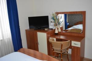 Motel Braća Lazić, Мотели  Bijeljina - big - 96