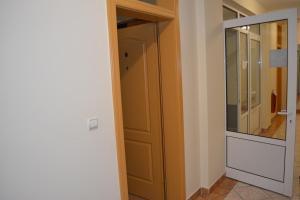 Motel Braća Lazić, Мотели  Bijeljina - big - 97