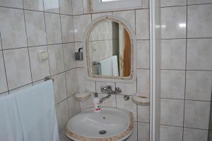 Motel Braća Lazić, Мотели  Bijeljina - big - 99