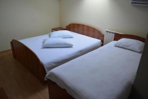 Motel Braća Lazić, Мотели  Bijeljina - big - 100