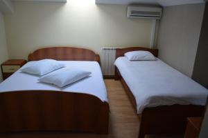 Motel Braća Lazić, Мотели  Bijeljina - big - 101
