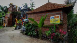 Bulian Homestay, Ubytování v soukromí  Kubutambahan - big - 45