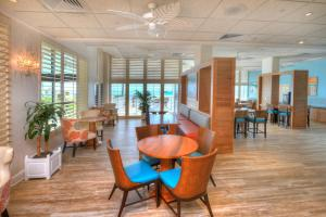 Bahama House - Daytona Beach Shores, Hotel  Daytona Beach - big - 44