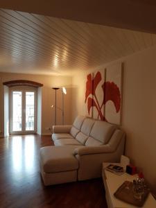 Ai Propilei Central Rooms, Vendégházak  Bergamo - big - 10