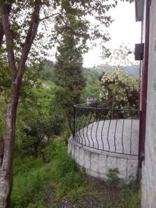 Villa near Batumi