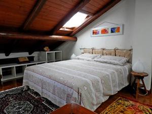 Casa Ale - AbcAlberghi.com