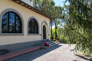 Villa Magda - AbcAlberghi.com