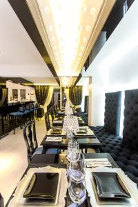 Winery Boutique Hotel, Hotels  Algarrobo - big - 53