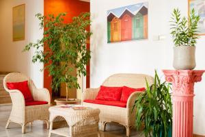 Residence Welcome - AbcAlberghi.com