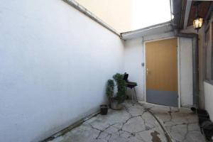 Vratnik Mahala Apartment, Appartamenti  Sarajevo - big - 29