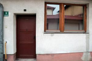 Vratnik Mahala Apartment, Appartamenti  Sarajevo - big - 32