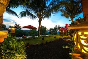 Villa Bantes mps, Guest houses  Kubutambahan - big - 11