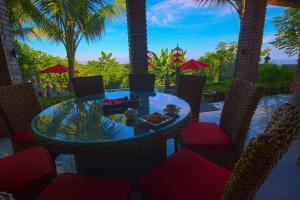 Villa Bantes mps, Guest houses  Kubutambahan - big - 16