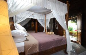 Villa Bantes mps, Guest houses  Kubutambahan - big - 18