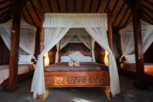 Villa Bantes mps, Guest houses  Kubutambahan - big - 21
