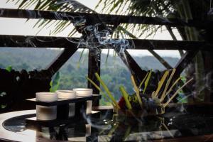 Villa Bantes mps, Guest houses  Kubutambahan - big - 29