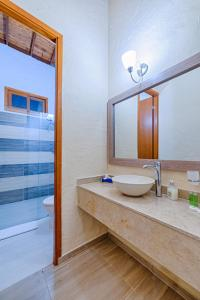 MS Campestre La Potra Plus, Hotels  Villavicencio - big - 14