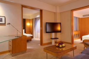 Grand Deluxe 2 Bedroom