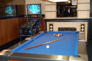 Hotel Gearin, Hotels  Katoomba - big - 27