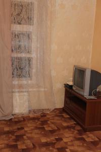 Selena Apartment on Bolshaya Morskaya