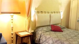 casa Beccheria - AbcAlberghi.com