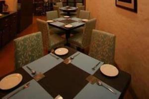 Hotel Florence, Hotely  Raipur - big - 7