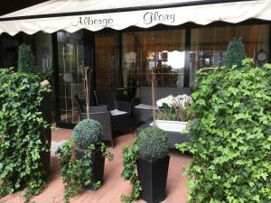 Albergo Glory - AbcAlberghi.com