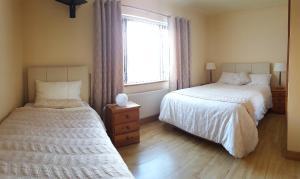 Grange House B&B, Отели типа «постель и завтрак»  Голуэй - big - 3