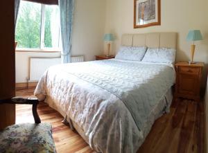 Grange House B&B, Отели типа «постель и завтрак»  Голуэй - big - 4