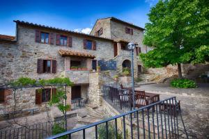 Monteluce Lake Apartments - AbcAlberghi.com