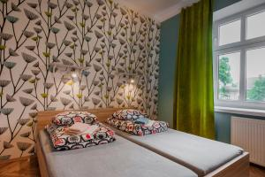 Atlantis Hostel, Hostely  Krakov - big - 49