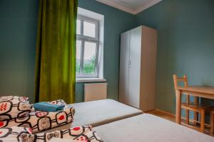 Atlantis Hostel, Hostely  Krakov - big - 50