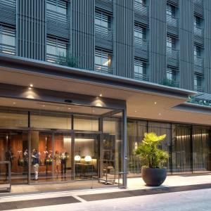 Hotel Viu (22 of 63)