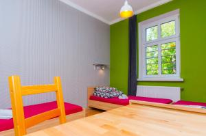 Atlantis Hostel, Hostely  Krakov - big - 53