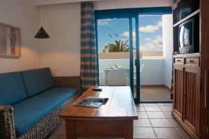Apartamentos Agua Marina, Apartmány  Puerto del Carmen - big - 17