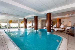 Hotel Villa Sorriso - AbcAlberghi.com