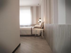 Settimo Piano, Ferienhäuser  La Spezia - big - 9