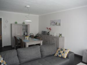 Apartments Iris(Ostende)