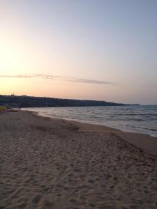 A pochi passi dal mare - AbcAlberghi.com