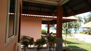 Koh Ngai Kaimuk Thong Resort, Resorts  Ko Ngai - big - 58