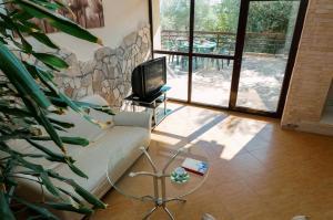 Villa Lily of Budva, Villas  Budva - big - 14