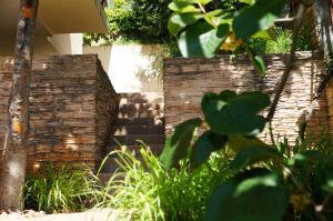 Villa Lily of Budva, Villas  Budva - big - 49