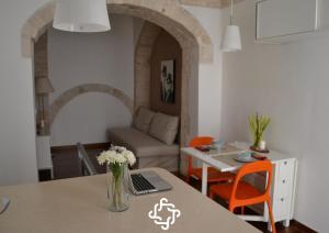 Casa Ottomano