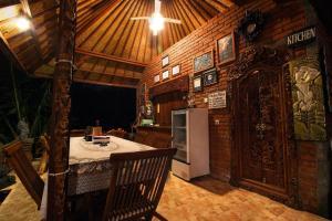 Bulian Homestay, Ubytování v soukromí  Kubutambahan - big - 36
