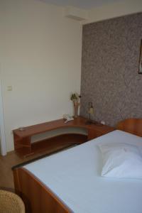 Motel Braća Lazić, Мотели  Bijeljina - big - 81