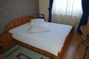 Motel Braća Lazić, Мотели  Bijeljina - big - 39